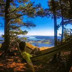 Ticket To The Moon Hammock @tickettothemoonhammock  The famous manufacturer of the feel good products for dreamers everywhere! Customize your own hammock and get your ticket to the moon.