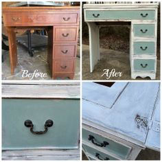 SOLD! Pinterest Inspiration! Found this antique sewing table and painted it like one I'd seen on Pinterest done in Annie Sloan Chalk Paint®. Took it to the Southern Home & Garden Show and it SOLD! Headed to it's new home! Chalk Paint® LOVE!!! Garden Show, Home And Garden, Painted Furniture For Sale, Sewing Table, Annie Sloan Chalk Paint, Southern Homes, Custom Paint, New Homes, Antiques