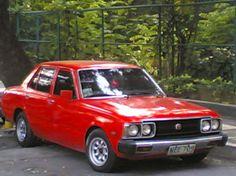 1976+toyota+corona | nee709 s 1976 toyota corona sep s 1976 toyota corona vroom