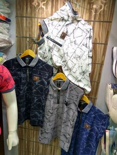 Polo T Shirts, Boys Shirts, Distressed Tee, Surf Wear, Wardrobes, Fashion Prints, Mens Tees, Printed Shirts, Shirt Designs