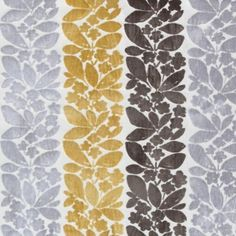 Hollywood #101 Honey Gold is an exclusive #fabric pattern from Maxwell Fabrics for multipurpose #drapery and #upholstery.