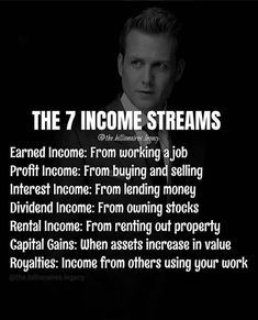 Learn how to earn extra money online, be RICH & gain FINANCIAL FREEDOM extrapaycheckonli. Never budgeting money paycheck to paycheck again! How to Earn Money Online Financial Quotes, Financial Peace, Financial Literacy, Financial Tips, Business Motivation, Business Quotes, Business Ideas, Sales Motivation, Startup Quotes