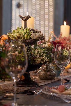 decoracao-casamento-eventando-tons-pastel-7