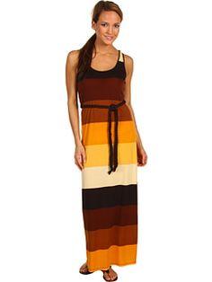 Gabriella Rocha - Erila Maxi Dress