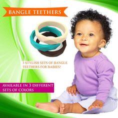Great Teething Bracelets For Your Littles! https://twitter.com/KatieTownes2/status/616151298249920512