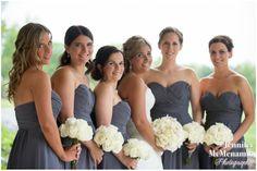 Hair by Jackie Bridal Hair, Wedding Dresses, Fashion, Bridal Dresses, Moda, Bridal Gowns, Wedding Gowns, Weding Dresses, Wedding Dress