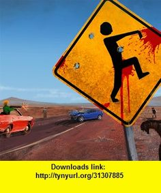 Undead Ahead, iphone, ipad, ipod touch, itouch, itunes, appstore, torrent, downloads, rapidshare, megaupload, fileserve