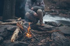 campinguniverse:campinguniverse.tumblr.com
