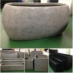 Modern Design makes a big impact on your clients and customers home or business. Here is how to bring style to your customer's space. One chic Fiberglass Planter line that is so New York! Visit www.PlanterResource.com  #manhattan #newyork #newyorkcity #newyorknewyork #newjersey #bronx #longisland #statenisland #brooklyn #tristate #queens #eventplanner #weddingplanner #landscapearchitect #landscapedesigner #designer #builder #contractor #construction #florist #gardensupply #retailer…