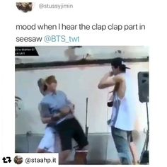 If that's not me … – funny memes Taehyung, Namjoon, Bts Memes, Funny Memes, Bts Suga, Bts Bangtan Boy, Bts Mv, Btob, Vixx