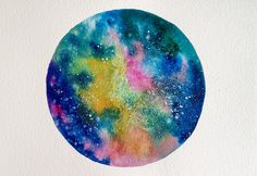 http://sosuperawesome.com/post/137111971290/nebulae-watercolours-by-seedlight-on-etsy-so