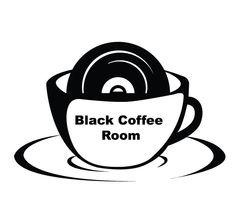 Black Coffee Room Official Logo! _ _ _ #hiphop #rnb #soul #groove #blackmusic #hiphopmusic #hiphophead #hiphopjunkie #realhiphop #90shiphop #oldschoolhiphop #oldschool #music #musicvideo #musicislife #goodmusic #beat #beats #diggin #rap #dj #90s #80s #vinyl #turntablism #blackcoffeeroom #logo by the_blackcoffee_room Hip Hop Logo, Coffee Room, Black Coffee, Music Is Life, Hiphop, Good Music, Old School, Beats, Rap