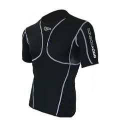 BSc BODY SCIENCE | COMPRESSION T