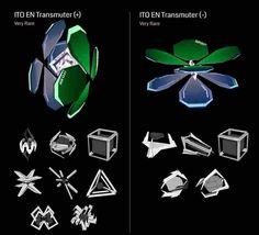 2679022443981538967%3Faccount_id%3D1 (1080×983)