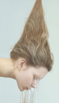 Anabel Krasnotsvetova by Julia Noni for Beauty Papers Magazine Winter 2016 7 Julia Noni, Juliet, Art Photography, Fashion Photography, Portrait Photo, Fashion Stylist, Makeup Inspiration, Editorial Fashion, Hair Beauty