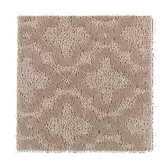 Tomlin Cove style carpet in Sequoyah Dusk color, available wide, constructed with Mohawk SmartStrand Silk w/DuPont Sorona carpet fiber. Mohawk Flooring, Beach Color, Patterned Carpet, Living Room Carpet, Oysters, Dusk, Projects To Try, Decorating Ideas, Decor Ideas