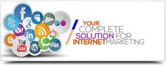 What is Internet Marketing? Web-based Marketing A Step-by-Step Guide. Online Marketing Services, Seo Marketing, Seo Services, Business Marketing, Internet Marketing, Affiliate Marketing, Media Marketing, Marketing Mobile, Service Marketing