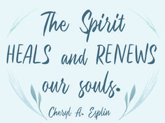 Relief Society 4th Sunday: Partaking of the sacrament allows us to have the Spirit with us always - LatterdayVillage