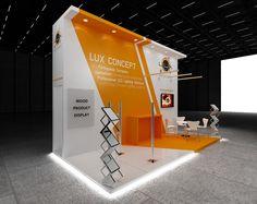 Corner Exhibition Stands Care : Best inspirational exhibition stand designs images exhibition