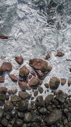 Win a brand new iPhone 11 Ocean Wallpaper, Nature Wallpaper, Cool Wallpaper, Mobile Wallpaper, Wallpaper Backgrounds, Ocean Photography, Aerial Photography, Landscape Photography, Wallpaper Minimalista