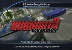 PIPOCA COM BACON - Games: Jogos de Corrida – Parte II #arcade #blur #burnout3takedown #crashteamracing #nintendo #n64 #nintendo64 #playstation #ps1 #ps2 #retrogame #speedracer #xbox360 #waverace64 #wii #PipocaComBacon