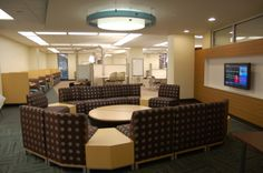 11 Best Library Renovation Images Library Furniture Furniture