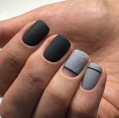 ɪɴsᴛᴀɢʀᴀᴍ @_voguestylee ⬅️ ᴘɪɴᴛᴇʀᴇsᴛ. Latest Nail Designs, Short Acrylics, Acrylic Nails, Acrylic Nail Art, Acrylics, Acrylic Na, Acrylic Nail Designs