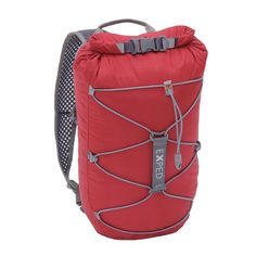 Exped - Cloudburst 15 Dry Daypack
