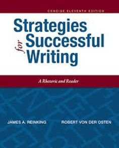 Sociologytheessentials9theditionpdfetextbook isbn 13 strategiesforsuccessfulwritingconciseedition11theditionpdf ebook isbn 139780134119519 isbn 100134119517 fandeluxe Choice Image