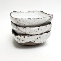 Rustic Ceramic Collection at www.nomliving.com