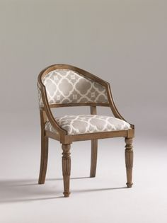 Griffin Arm Chair  #hpmkt #design #interior_design