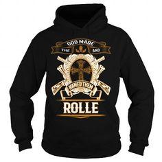 ROLLE, ROLLEYear, ROLLEBirthday, ROLLEHoodie, ROLLEName, ROLLEHoodies