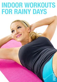 Skinny Mom - Where moms get the skinny on healthy living Fitness Tips, Fitness Motivation, Health Fitness, Indoor Workout, Heath And Fitness, Skinny Mom, Sweat It Out, Interval Training, Fun Workouts