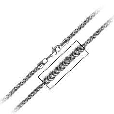 Profitez de Rabais Exceptionnels! Sélectionnez des styles dans notre boutique. Livraison gratuite Canada et USA  http://www.newstylecanada.com  4mm Franco Chain  #bijoux #bijoufemme #bijouxpourhomme #bijouterie #femme #bijouxhomme #acierinoxydable #bijouxfemme #homme #bijouterieenligne #InoxjewelryShop #paniercadeau #inoxjewelrycanada #jewelry #inoxjewelry