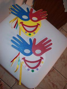 carnaval educação infantil - Pesquisa Google
