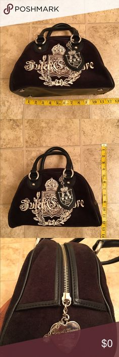Additional juicy couture pictures Additional pictures Juicy Couture Bags