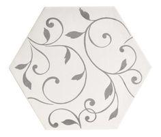 Le Crete-Valmori Ceramica Design