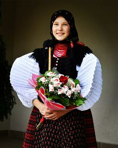 Ethnic, Product Launch, Victorian, Costumes, Dresses, Fashion, Vestidos, Moda, Dress Up Clothes