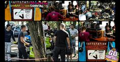 DIREKT AUS DEM GO PAINTBALL PARK: SONNTAG #1 28.08.2016 - http://www.go-paintball.de/direkt-aus-dem-go-paintball-park-sonntag-1-28-08-2016/