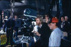 james cameron's aliens images - Google Search