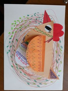 Kids Class, Cilantro, Easter, Symbols, Letters, Crafts, Spring, Bricolage, Manualidades