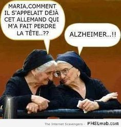 Mort de rire  Une collection made in France  PMSLwebButton 3Button 3