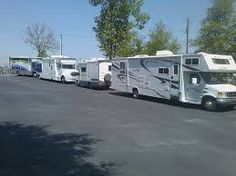 At Mid-State RV Center, customers are our number-one priority. We want everyone who walks through the doors to feel welcome and cared for.