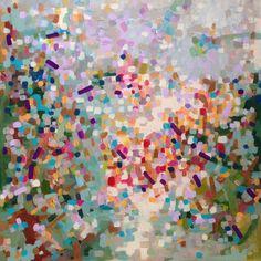 Constellation Darts - Jenny Vorwaller