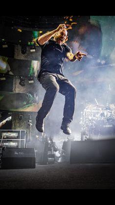 Matthew 1, Dave Matthews Band, Him Band, Music Love, Phan, Jukebox, Concert, Bowie, Lyrics