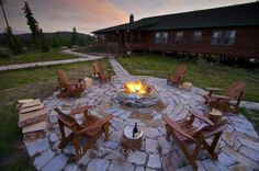 Google Image Result for http://www.canada-photos.com/images/500/patio-fire-pit_1352-1321.jpg