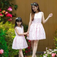 #aliexpress, #fashion, #outfit, #apparel, #shoes 2016, #Summer, #Family, #Fitted, #Mother, #Daughter, #Princess, #<font><b>dress</b></font>, #Girls, #Clothes, #Lace, #Family, #Vestido, #Da, #Menina, #<font><b>Women</b></font>, #<font><b>Dress</b></font>, #Costume, #HN-1713 http://s.click.aliexpress.com/e/3Zzvj2fmI