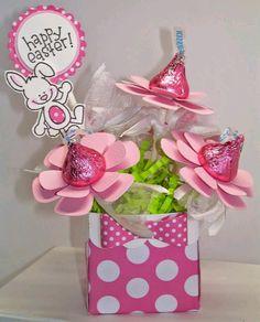 Los chocolates son uno de los obsequios más populares que hay. Aunque a veces están empacados en cajas bonitas o con envolturas llamativas,...