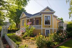 Guest House vacation rental in Napa from VRBO.com! #vacation #rental #travel #vrbo