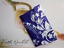 Spoločenské šaty Floral Folk - Folk, Floral, Bags, Fashion, Handbags, Moda, La Mode, Florals, Fasion